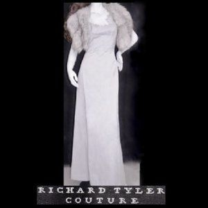 Richard Tyler Couture